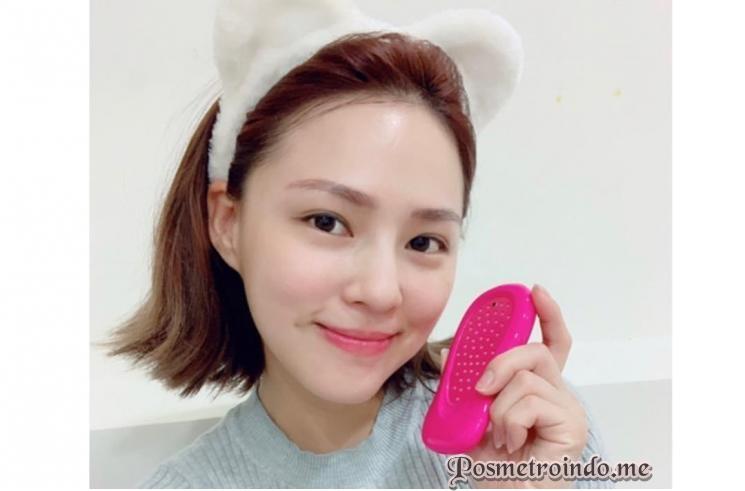 Belle Zhuo