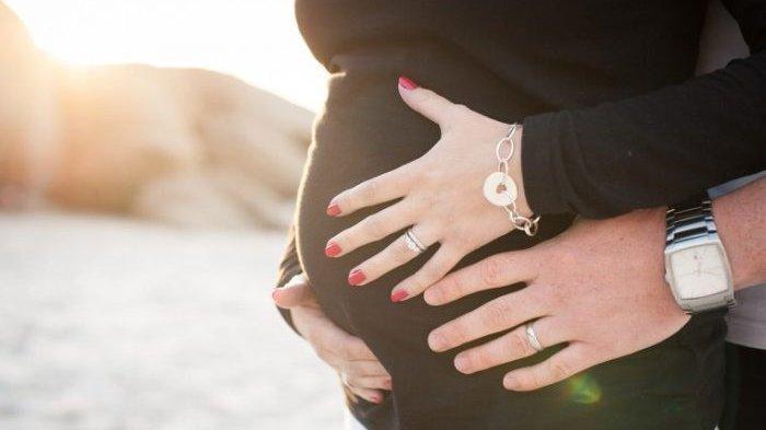 ibu hamil