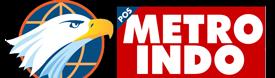 Pos Metro Indo