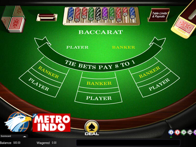 Permainan-Casino-Baccarat-Online-Sangat-DIminati-Oleh-Para-Judi-Online