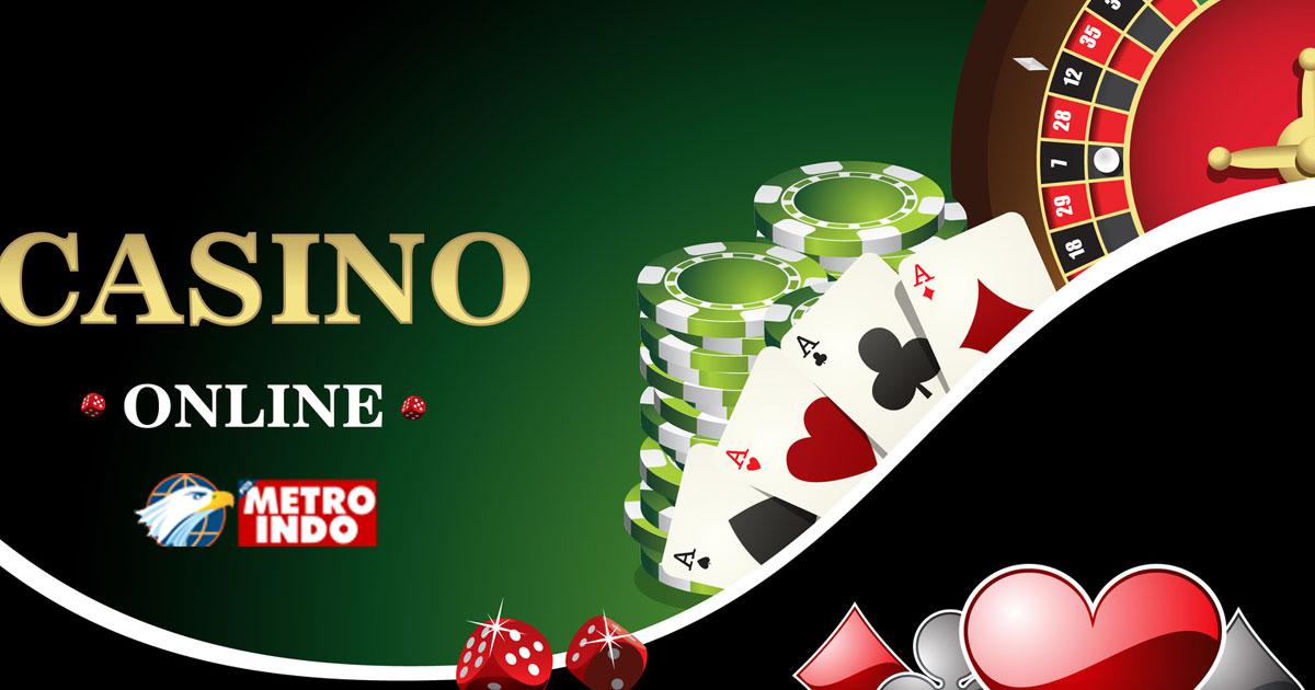 Hal-Yang-Harus-Dihindari-Ketika-Bermain-Judi-Casino-Online