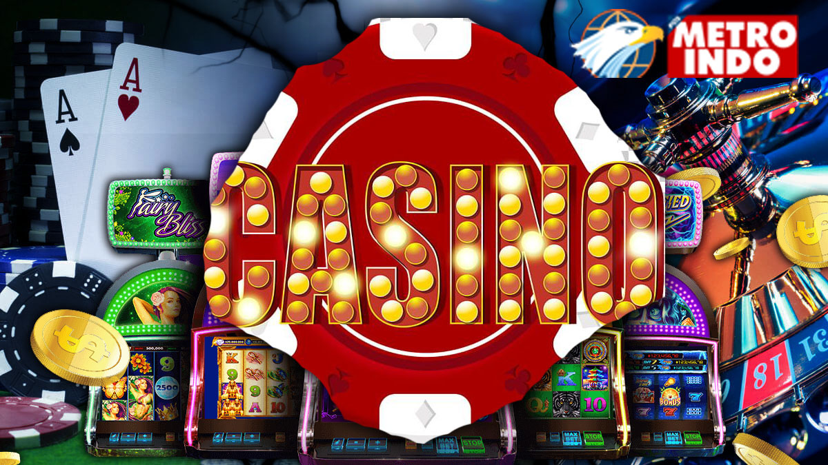 Tehnik-Bermain-Casino-Untuk-Meraih-Kemenangan-Banyak