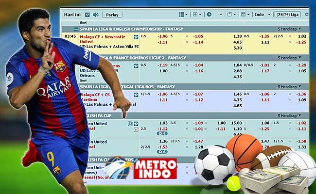 Cara-Mendapatkan-Penghasilan-Tambahan-Dari-Judi-Bola-Online