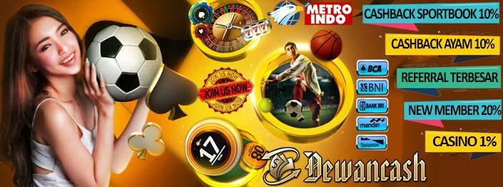 Beri-Peringkat-Tujuan-Menang-Permainan-Judi-Bola-Online-Terpercaya