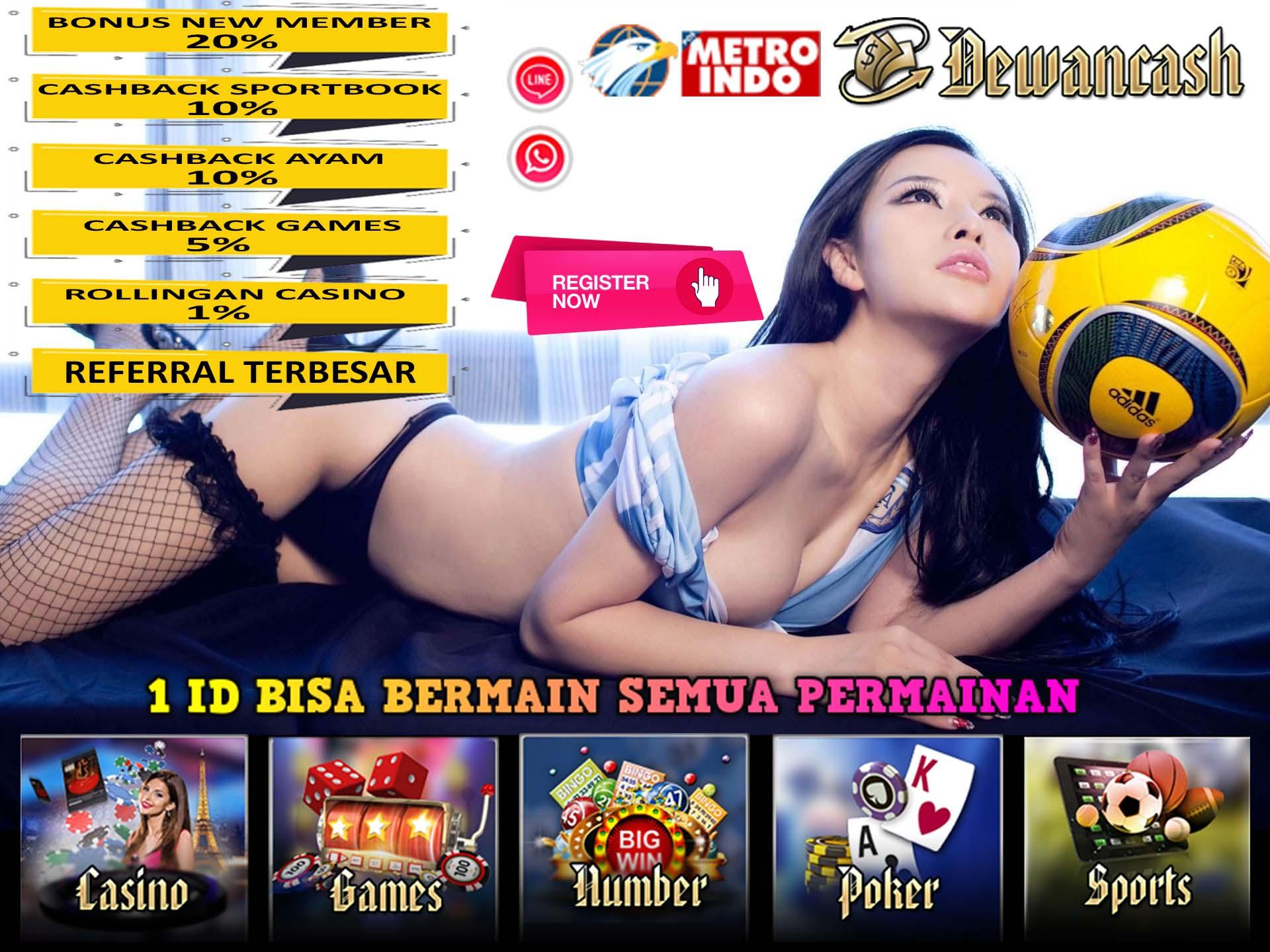 Cara-Bermain-Casino-Baccarat-Online
