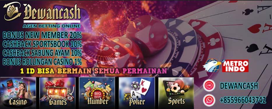 Bermain-Slot-Online-Di-Situs-Judi-Slot-Terpercaya
