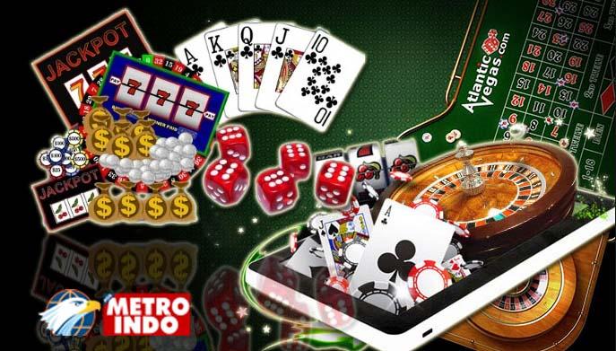 Cara-Bermain-Casino-Yang-Benar-Untuk-Para-Pemula