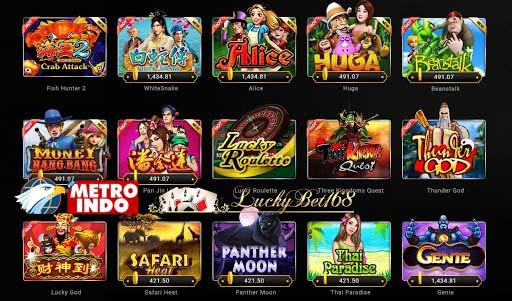 Tips-Memperbesar-Peluang-Menang-Dalam-Permainan-Slot-Online