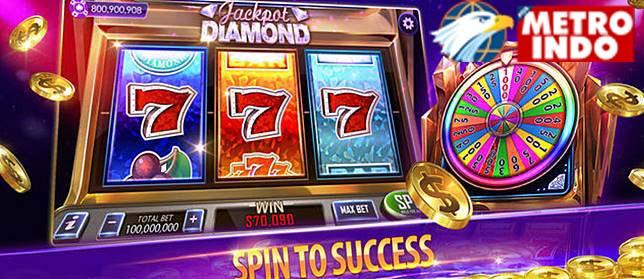 Cara-Bermain-Slot-Game-Online-Yang-Benar-Dan-Tepat