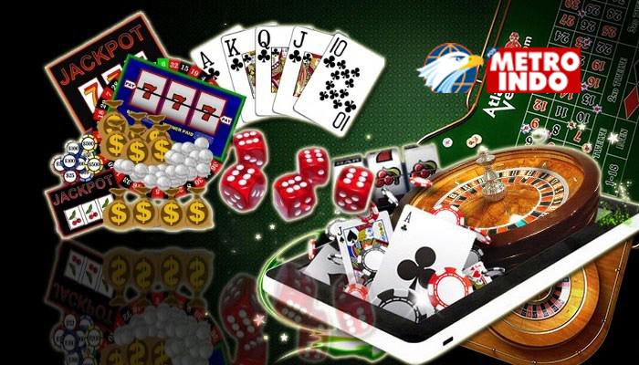 Permainan-Judi-Online-Yang-Sangat-Disukai-Para-Pecinta-Judi-Online