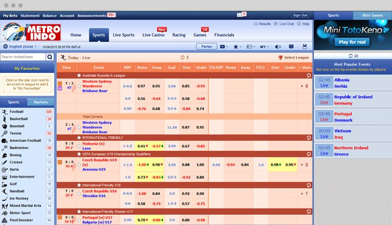 Pengertian-Taruhan-Sportsbook-Dalam-Agen-Judi-Online