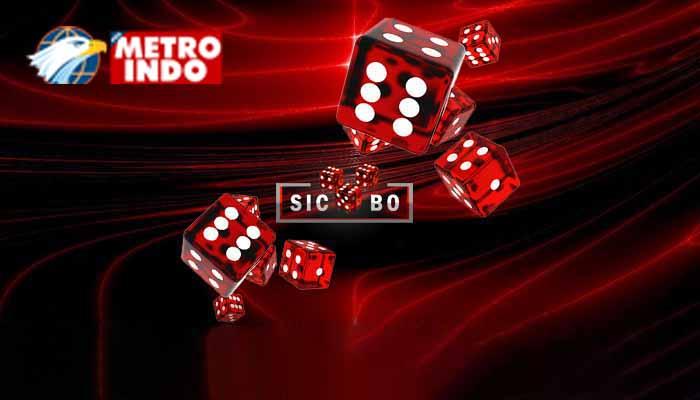 Langkah-Mudah-Dalam-Bermain-Judi-Casino-Dadu-Online