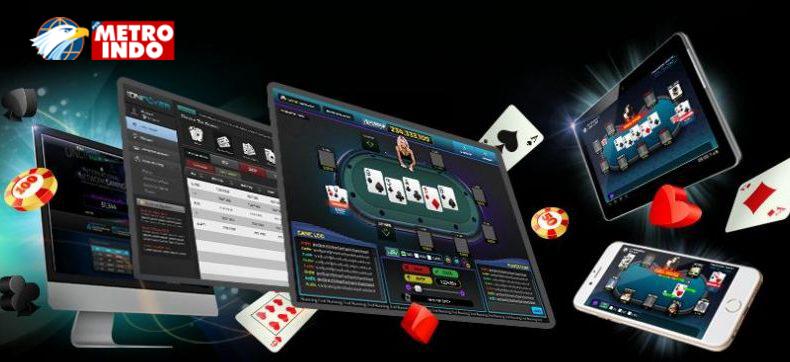 Mengetahui-Tentang-Permainan-Judi-Online-Agar-Menguntungkan