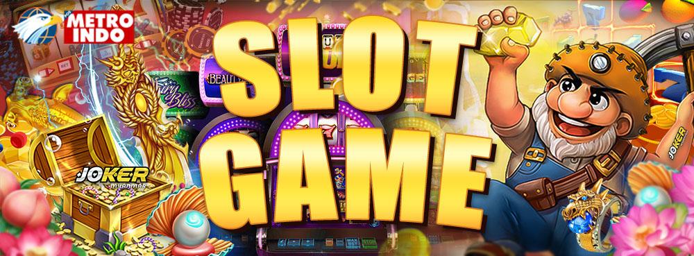Permainan-Slot-Game-Yang-Sangat-Diminati-Pada-Saat-Ini
