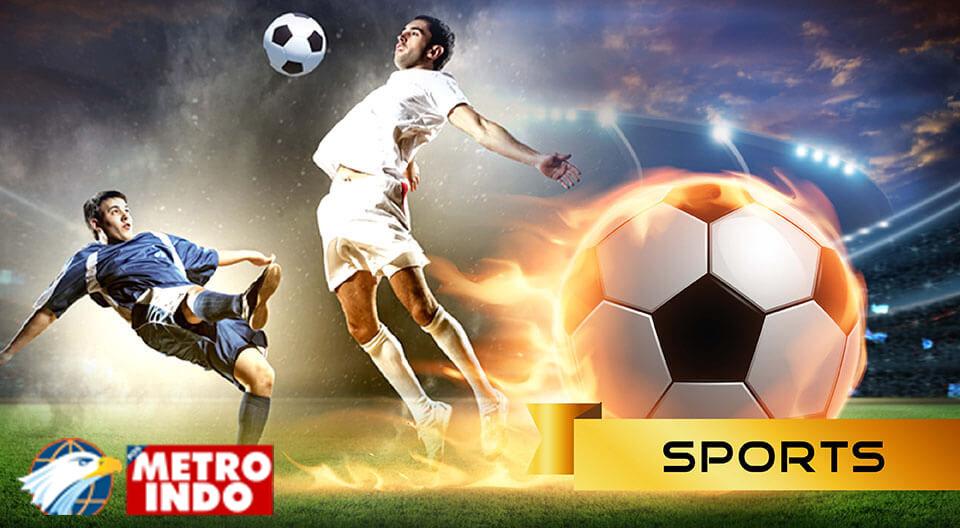 Cara-Efektif-Untuk-Bermain-Taruhan-Agen-Bola-Online