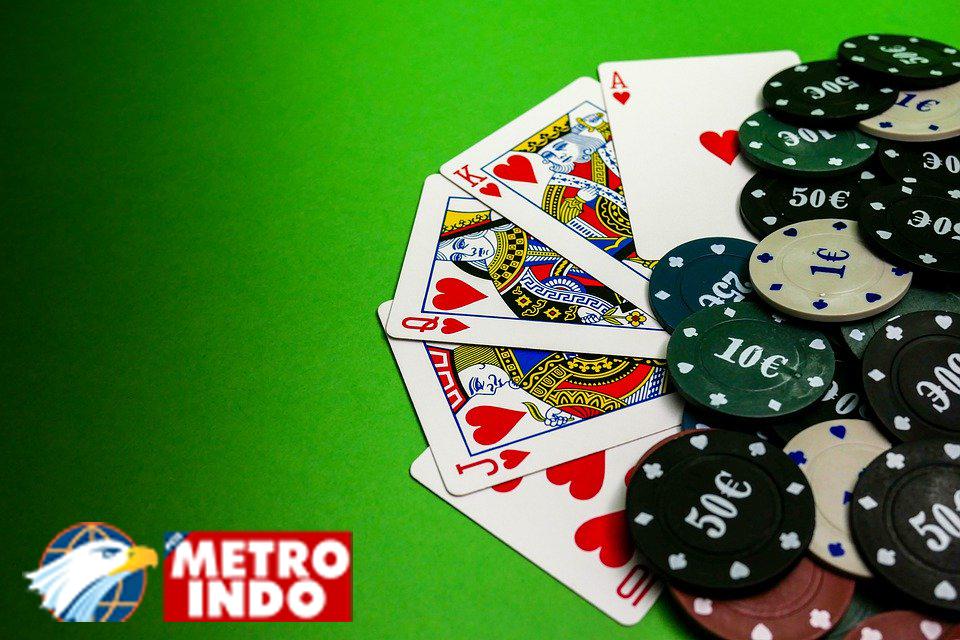 Permainan-Judi-Online-Yang-Menggunakan-Uang-Asli-Sebagai-Taruhan