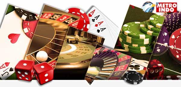 Hal-Yang-Harus-Dihindari-Dalam-Bermain-Judi-Casino-Online