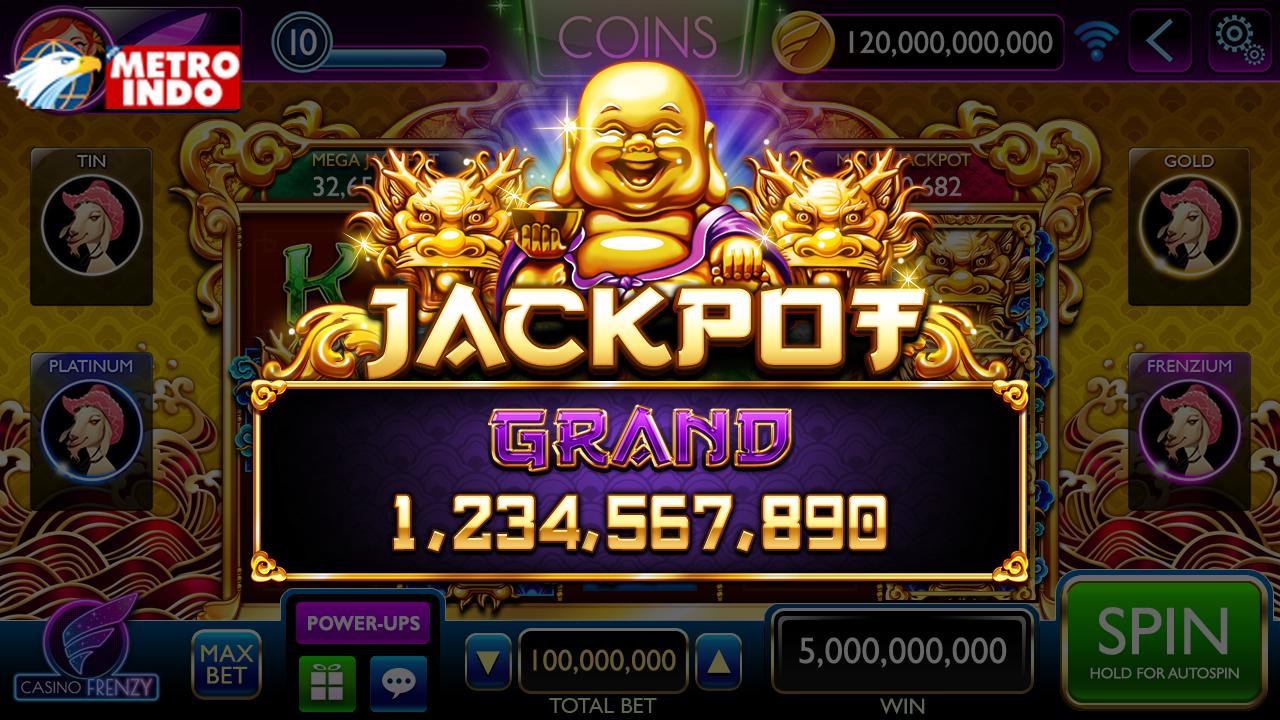 Bermain-Permainan-Slot-Game-Online-Disitus-Agen-Judi-Terpercaya