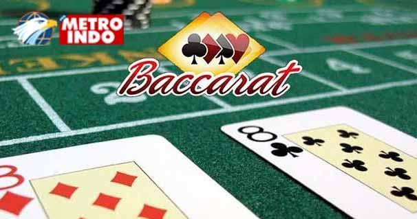 Bermain-Permainan-Judi-Casino-Baccarat-Online-Yang-Seru