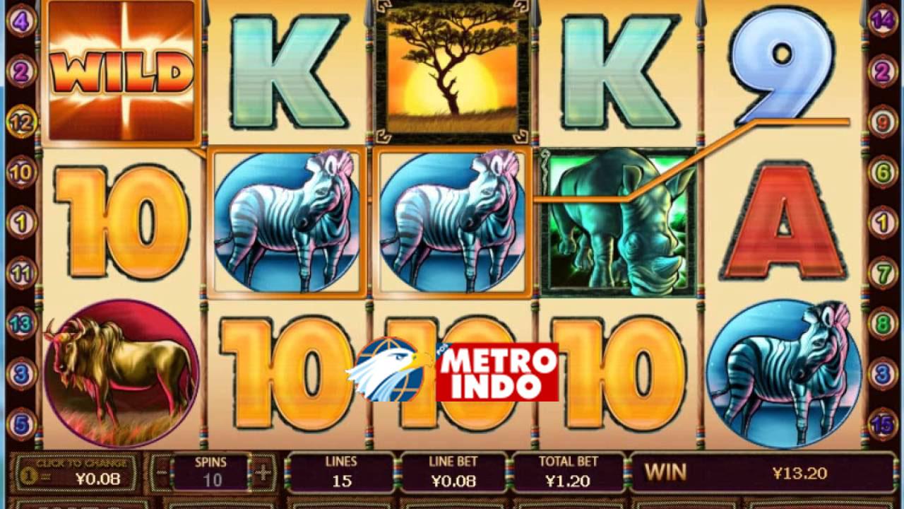Langkah-Bermain-Slot-Game-Untuk-Meraih-Kemenangan-Dengan-Mudah