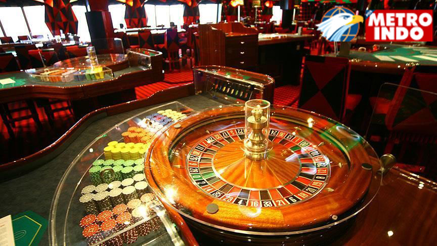10-Langkah-Menentukan-Situs-Judi-Casino-Online-Terpercaya
