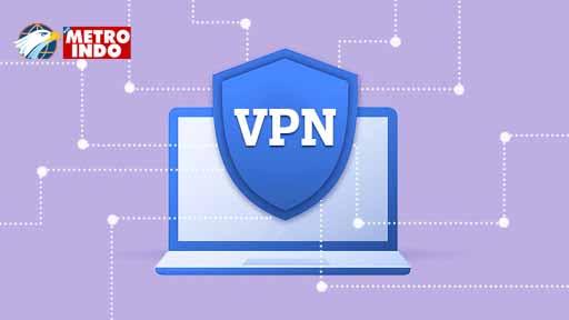 Bermain-Judi-Online-Dengan-Menggunakan-Aplikasi-VPN-Agar-Lebih-Aman