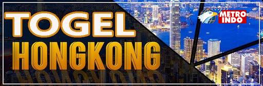 Membuat-Prediksi-Togel-Hongkong-Untuk-Meraih-Kemenangan
