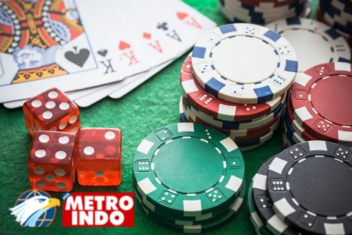 Agen-Casino-Online-Yang-Telah-Terkenal-Didunia-Judi-Online
