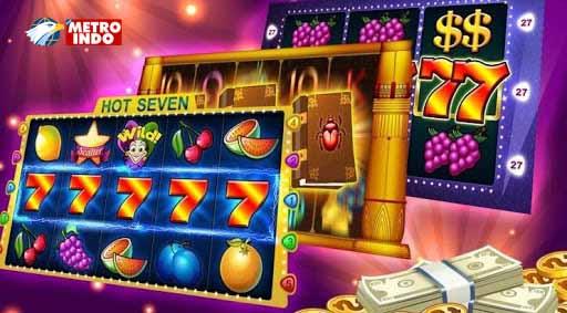 Permainan-Slot-Game-Online-Yang-Sangat-Terkenal