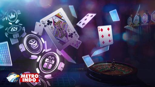 Langkah-Bermain-Casino-Online-Yang-Benar-Dan-Tepat