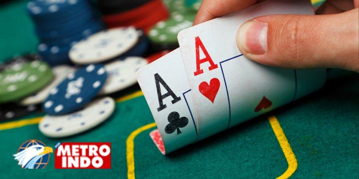 Permainan-Poker-Online-Yang-Sudah-Sangat-Terkenal-Dan-Seru