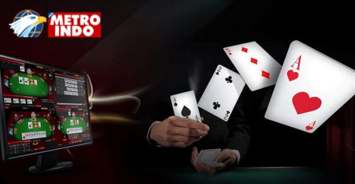 Langkah-Ampuh-Bermain-Poker-Online-Meraih-Kemenangan