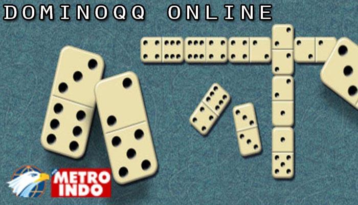 Bermain-Permainan-Judi-Domino-Qiu-Qiu-Online