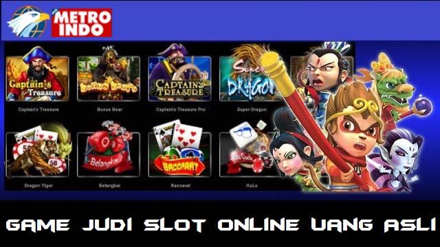 Strategi-Jitu-Meraih-Kemenangan-Dalam-Bermain-Slot-Game-Online