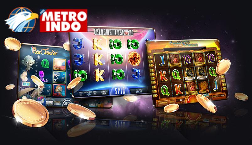 Bermain-Permainan-Slot-Game-Dengan-Modal-Bonus