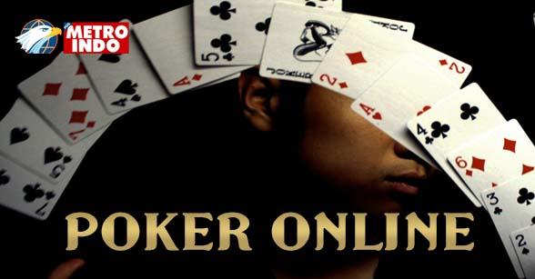 Keseruan-Bermain-Poker-Online-Pada-Situs-Judi-Online