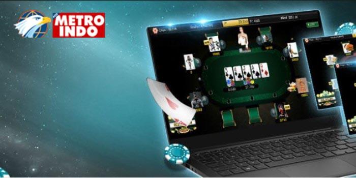 Langkah-Bermain-Permainan-Poker-Online-Yang-Benar