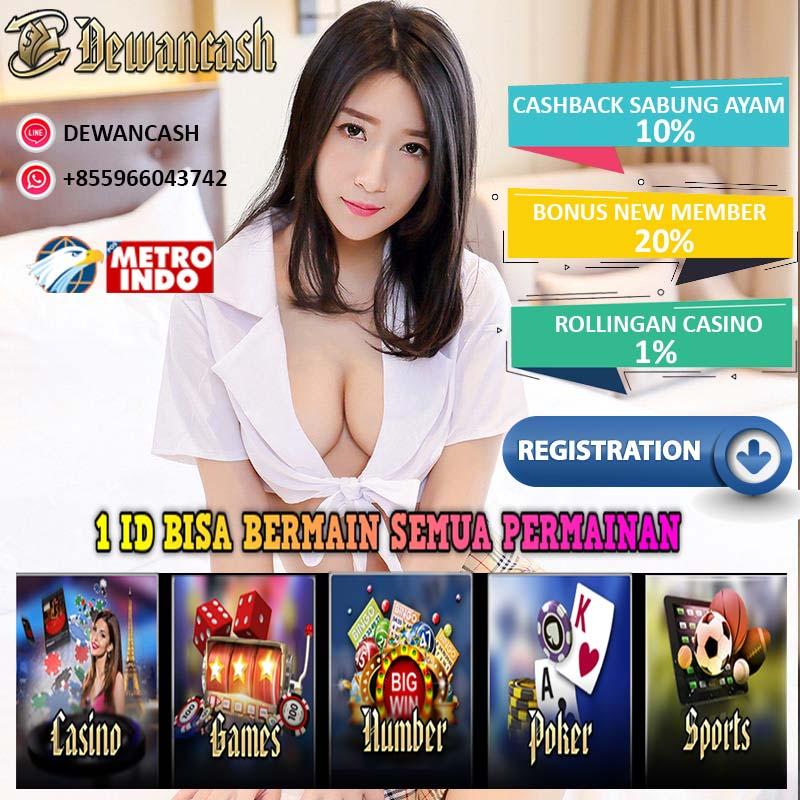 Situs-Judi-Online-Yang-Memiliki-Banyak-Permainan-Sangat-Dicari