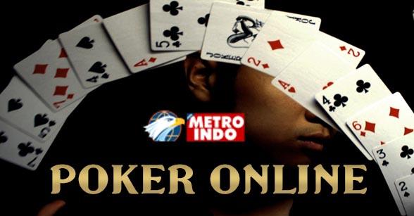 Menikmati-Permainan-Poker-Online-Yang-Sudah-Terkenal