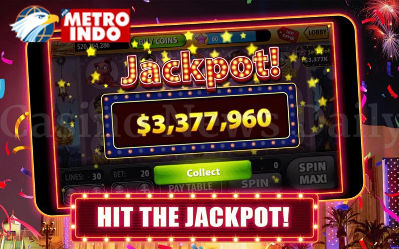 Langkah-Tepat-Meraih-Jackpot-Dalam-Bermain-Slot-Game-Online