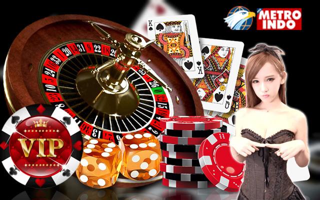 Banyaknya-Pilihan-Permainan-Dalam-Bermain-Judi-Online