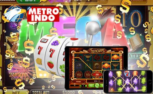 Bermain-Permainan-Slot-Online-Yang-Sangat-Menguntungkan