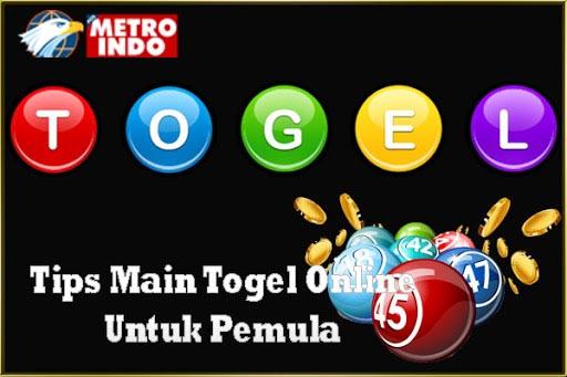 Cara-Jitu-Bermain-Permainan-Togel-Online