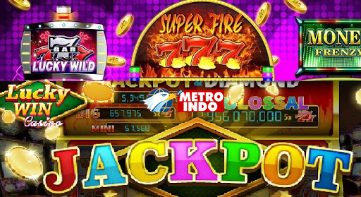 Permainan-Judi-Slot-Games-Yang-Paling-Mudah-Dimainkan
