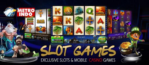 Penjelasan-Lebih-Detail-Tentang-Permainan-Slot-Game-Online