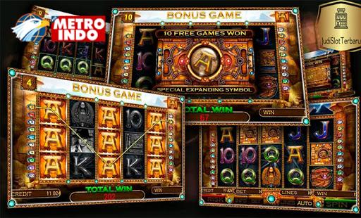 Langkah-Mudah-Dalam-Bermain-Permainan-Slot-Game-Online