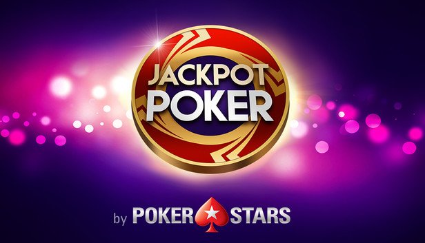 jackpot-poker-online